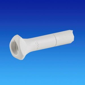 Hep20 Marine 15mm 90 degree elbow 3