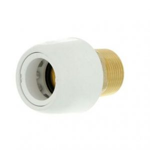 Hep2o 22mm to 15mm marine HD2/22W 3