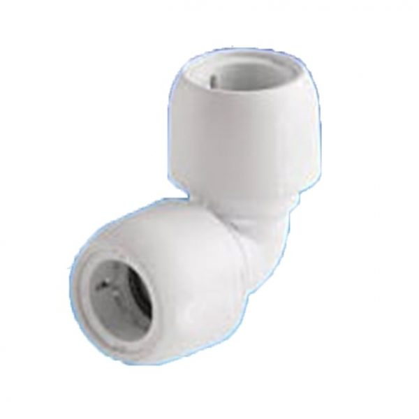 Hep20 Marine 15mm 90 degree elbow 1