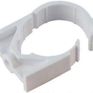 Hep2O HX85 pipe clip screw 15mm