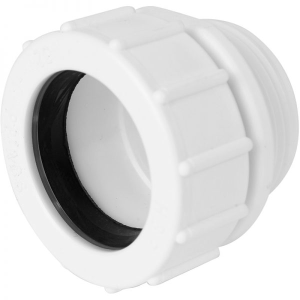 40 mm HepVo running adapter 1
