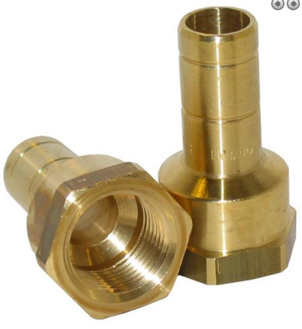 Hep2o marine spigot 15mm to 1/2 inch female 1
